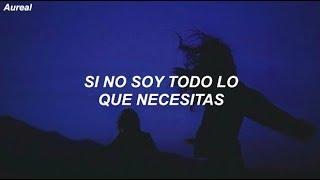 Download Lagu Bebe Rexha - Knees (Traducida al Español) Gratis STAFABAND