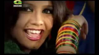 Music Video Rupban Nache By Mila 2007