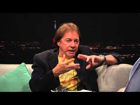 Shane on David Cassidy: The Beat Goes On, Full Interview  Show 234