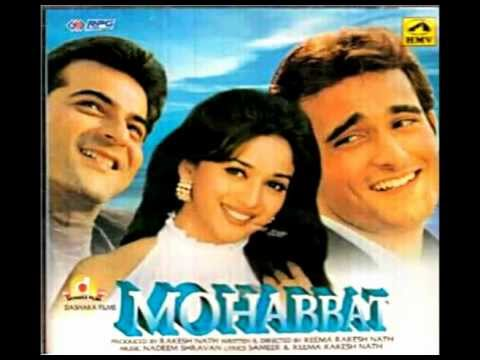 Pyar Kiya Hai Chori Chori (mohabbat) - Cover video