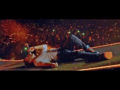 Coldplay - Fix You (Live In São Paulo)
