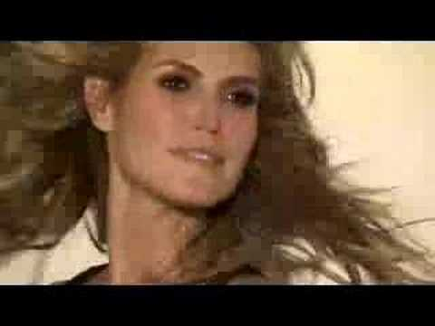 heidi klum and seal photo shoot. Heidi Klum amp; Seal People