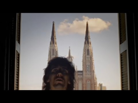 Guasones - Reyes de la noche (video oficial) HD