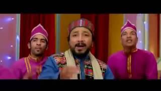 New bangla movie Rajneti 2017