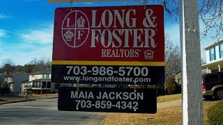 14763 Statler Drive - Maia Jackson - Long & Foster **SOLD** (4K UHD)