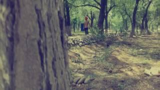 Rabb Jane (Garry Sandhu) Cover Song (Nasirewalia Karan) Teaser