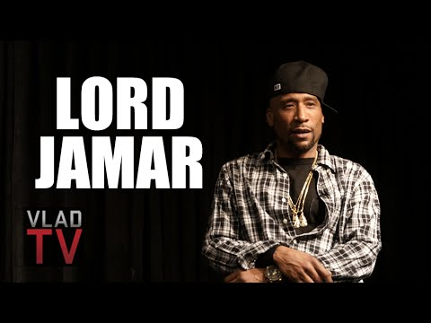 Lord Jamar Questions Kehlani's Suicide Attempt For Fame