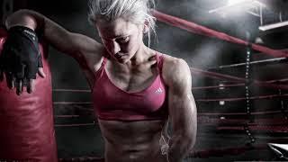Mejores Música Electrónica 2019 🔥Para Entrenar en el Gym 🔥 Motivación Fitness Mujeres
