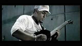 Watch Aventura Mi Hermanita video