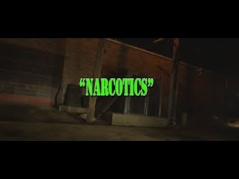 FBE Savage FBE Kash ft Mari Boy Mula Mar ' Narcotics