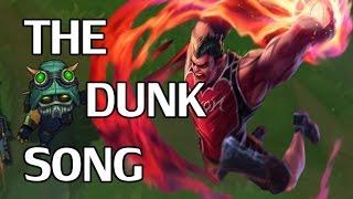 download lagu The Dunk Song gratis