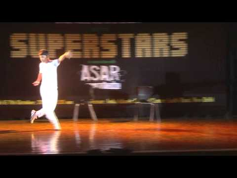 Sau Dard Hain the Way I Are  janabe Ali -tara Shastri Dance Academy video