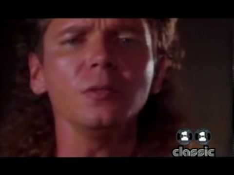 ICE HOUSE - NO PROMISES (80´s)