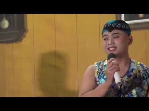 """ Dagelan "" KETOPRAK KRIDHO CARITO TERBARU. Live Mojoluhur - Blingi - Jaken - Pati"