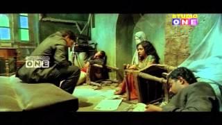 50% Love - Nithya Menon - 50% Love Telugu Movie Part 13