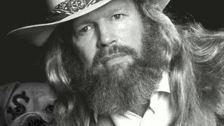 David Allan Coe - If That Ain't Country - Part 2