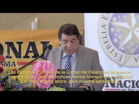Entrega de las becas Estrella Estudiantil 2015 por El Nacional Media