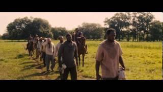 download lagu Django Unchained: 100 Black Coffins gratis