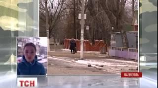 Чотири конвої спорядження зайшли з Росії на Донбас за останню добу - (видео)
