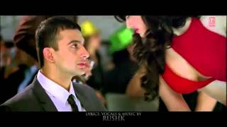 Paoli Dam Hot Spicy Hot Scenes From Hate Story Movie8