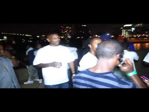 Og Boo Dirty Summer Jam Pt.1 video