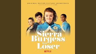 The Other Side From 34 Sierra Burgess Is A Loser 34