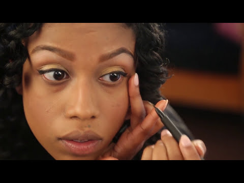 Beginners Complete Face Makeup Tutorial Youtube