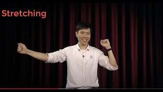 Infra Red Spectroscopy (Part 1): Vibrational Modes - Stretching & Bending