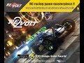 RE-VOLT 2 : Best RC 3D Racing !