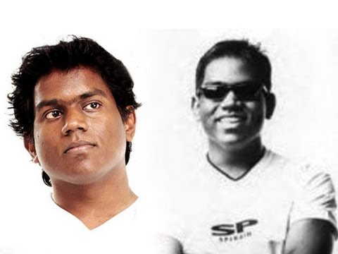 Interesting Updates for Yuvan fans