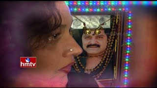 disco-shanti-exclusive-interview-her-life-journey-with-srihari-and-his-death-secret-hmtv
