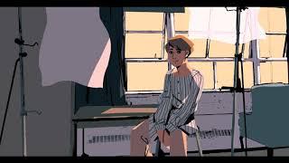 download lagu Bts 방탄소년단 보조개 Dimple - Piano Cover gratis