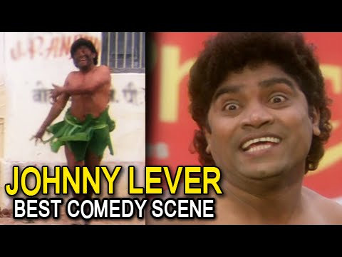 Download johnny lever best comedy scene bollywood s most hilarious
