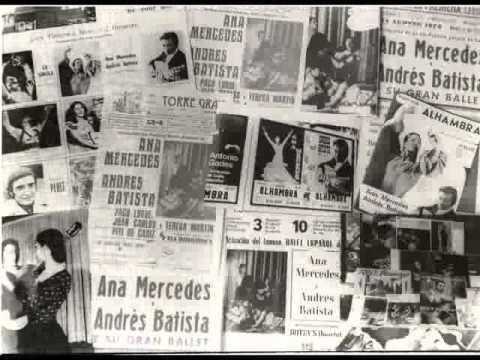 Andrés Batista - LAMENTO DEL LAGUNILLA (Farruca).flv