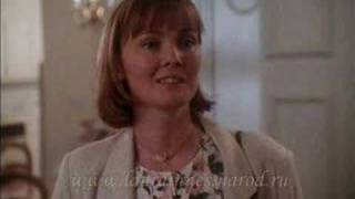 "Laura Innes ""See Jane Run"" Parte 2"