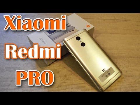 Купить смартфон сяоми редми 4 pro на алиэкспресс