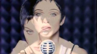 Madonna - Rain (Special Radio Version) RARE