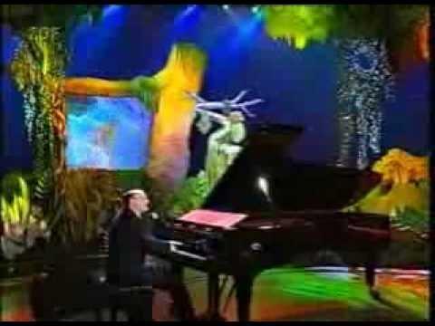 Tarzan Songs Phil Collins Phil Collins Singing Tarzan