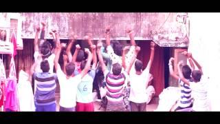 Maari - Tharalocal Video Song - Vasanth Version - 1080P
