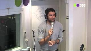 Watch Xander De Buisonje De Wereld Redden video