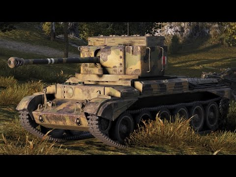 world-of-tanks-t-50-matchmaking-pregnant-mary-nude-sex