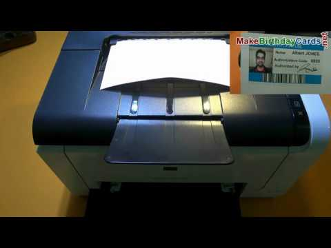 Create ID card by Word Art Text Styling Feature using DRPU ID Card Maker Software