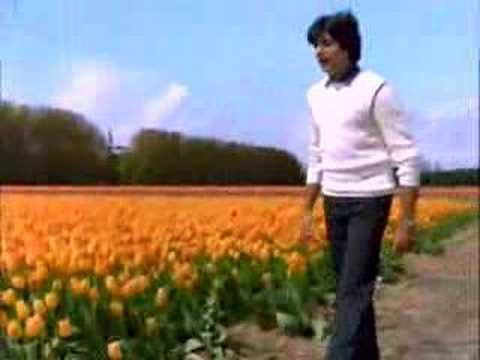 Dekha Ek Khawaab Ko Music Videos