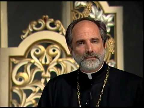Eastern Catholic Church - An Introduction