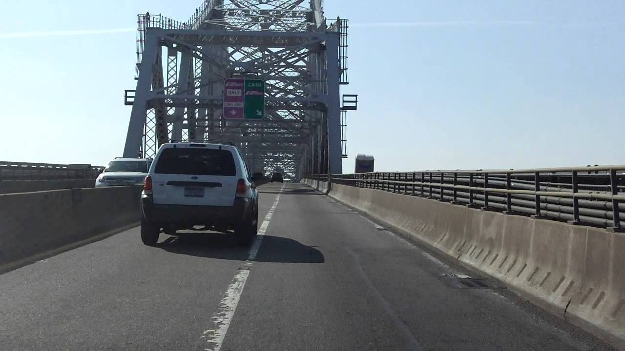 F E B F A Ae C Daeb Dd additionally Dscn Outerbridge Crossing From Tottenville in addition Other Bridges Of Nyc Round Up likewise  moreover Obx Nj Web L. on outerbridge crossing bridge