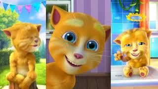 Mèo Tôm Hát #26 ♫ Nhạc Thiếu Nhi Tiếng Anh ♫ Liên Khúc Nhạc Thiếu Nhi Hay Nhất ♫ BeXu TV
