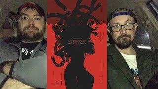 Midnight Screenings - Tyler Perry's Acrimony