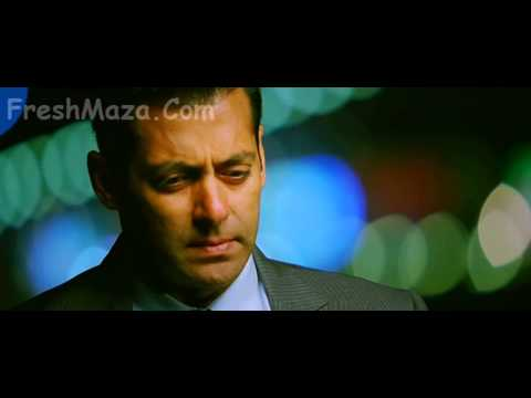 Sayyara Ek Tha Tiger Freshmaza Com video