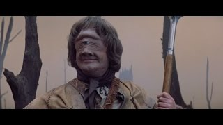 download musica Krull 1983: Rell the Cyclops Joins the Company