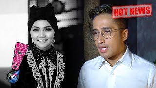 Hot News! Dituding Biarkan Rina Lepas Hijab, Ini Jawaban Irfan Hakim - Cumicam 11 November 2017